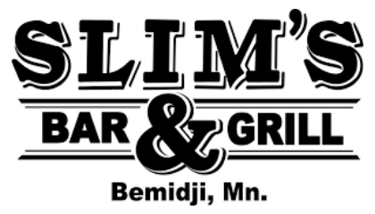 Slim's Bar and Grill