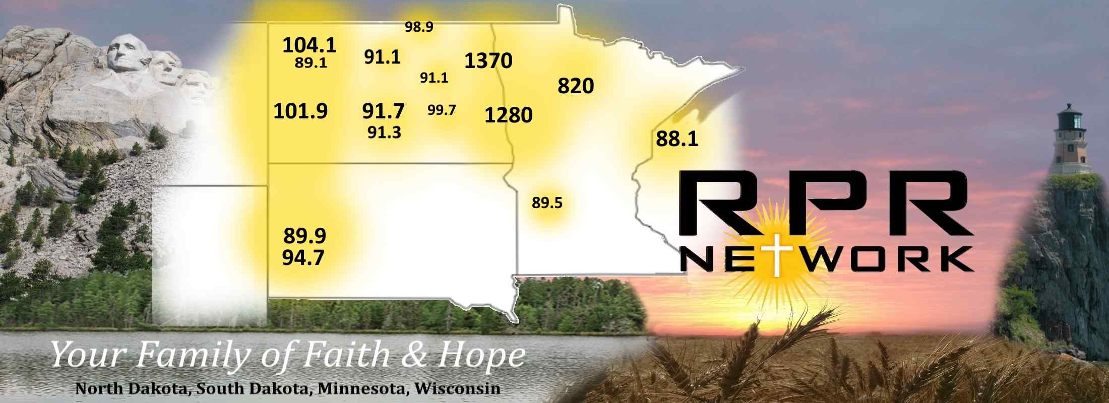 2017 05 a great miracle minnesota company - Current News